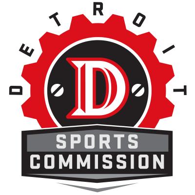 Detroit Sports Commission Logo.png