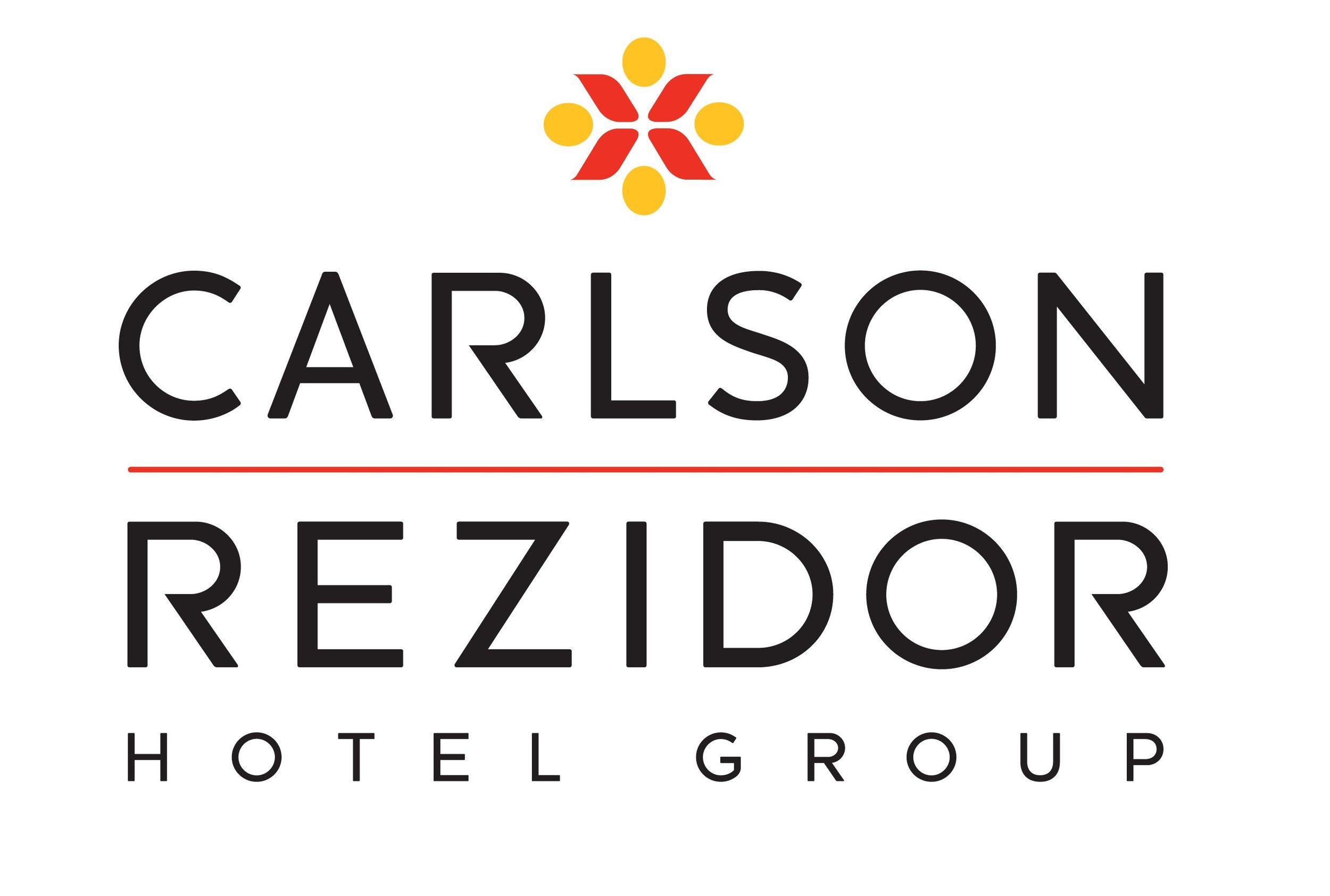 Carlson_rezidor_hotel_group_logo.jpg