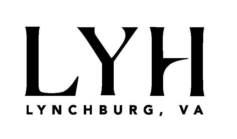 LynchburgLogo-02-Black.jpg
