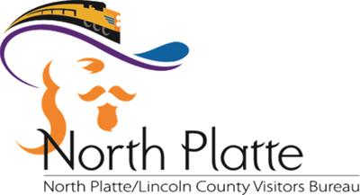 North Platte logo.png