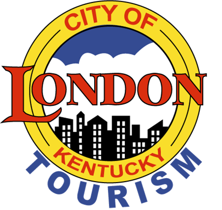 CityofLondonKYTourism_Logo.png