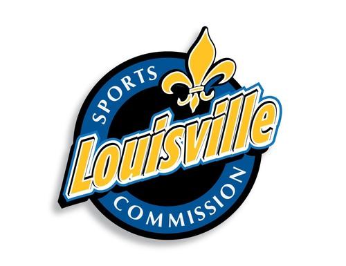 LouisvilleSportsCommission_Logo.jpg