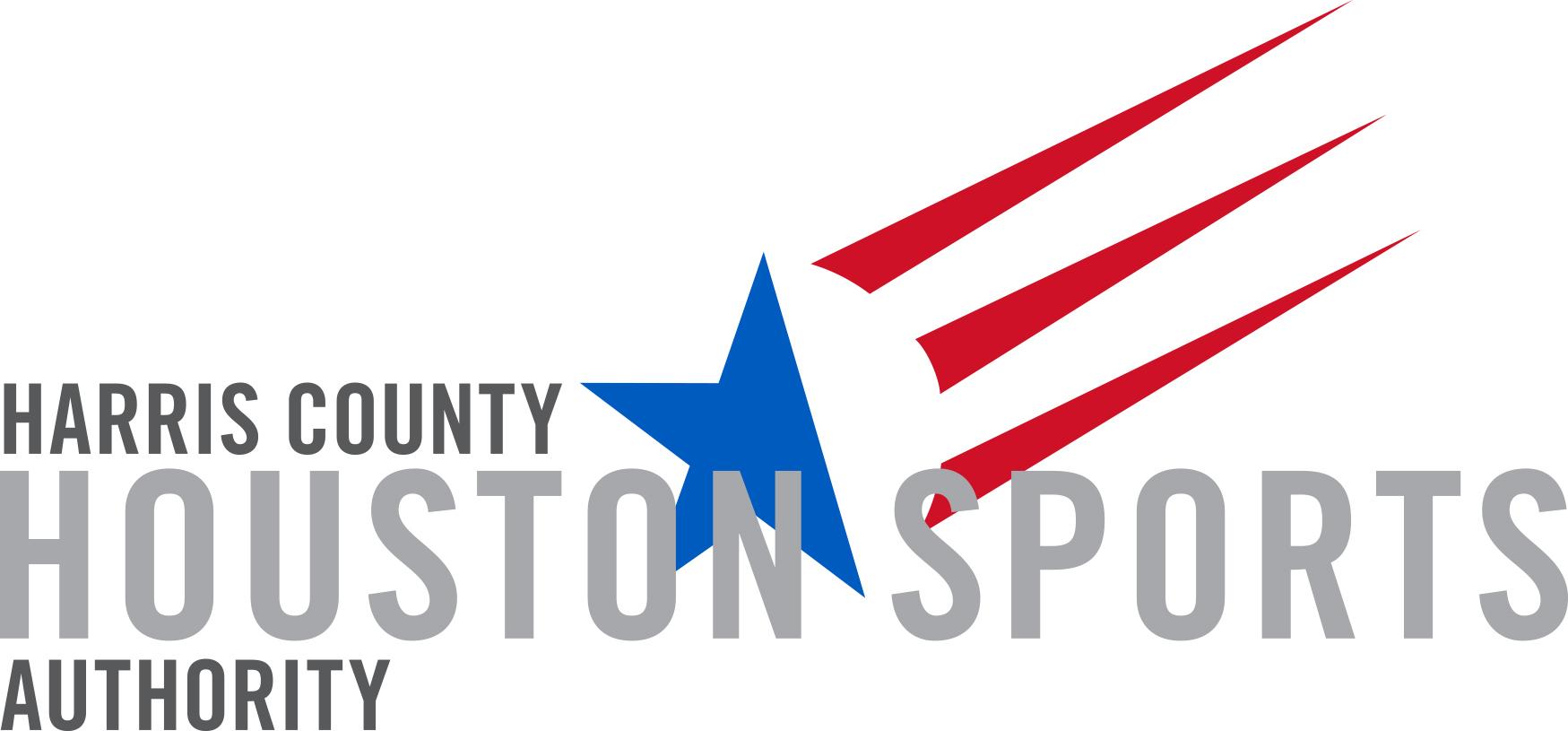 HarrisCountyHouston_Logo.jpg