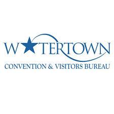WatertownSD_Logo.jpeg