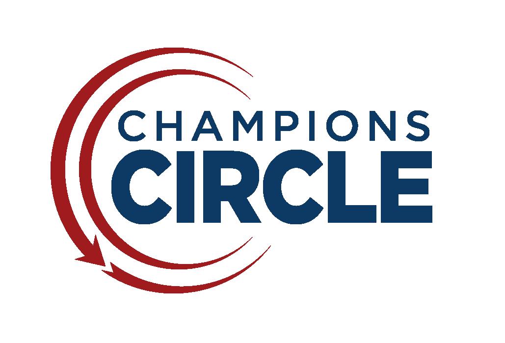 Champions Circle Logo-24.png