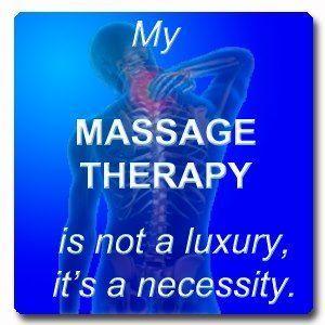 massagenotaluxury.jpg