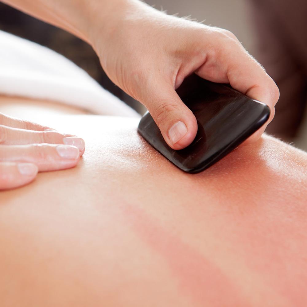 gua-sha-massage.jpg
