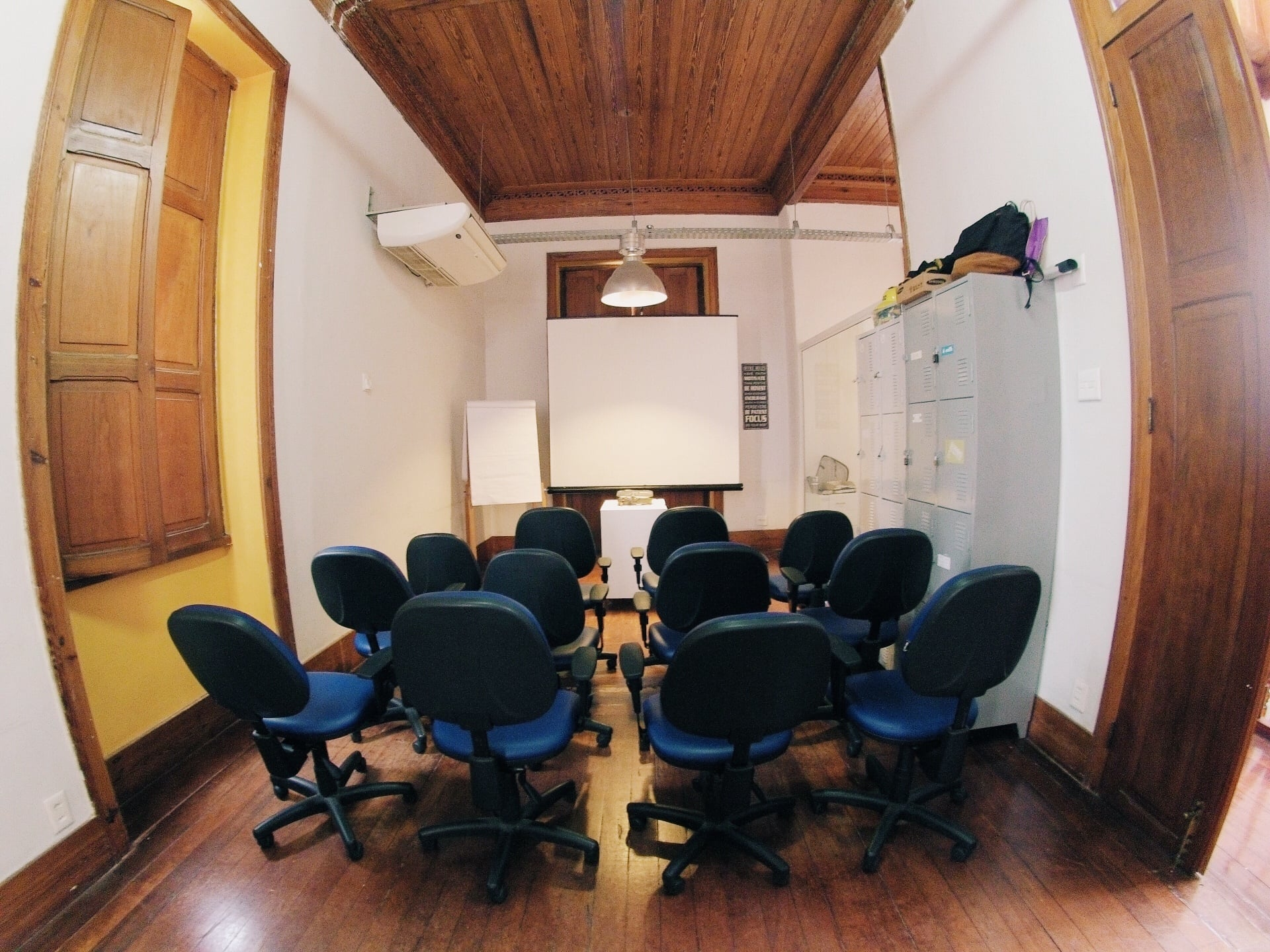 Auditorio Coworking 2.jpg