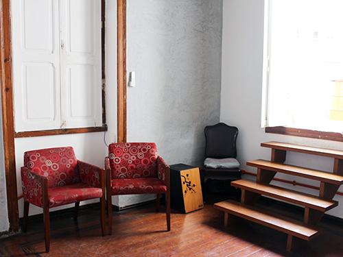 lounge_site.jpg
