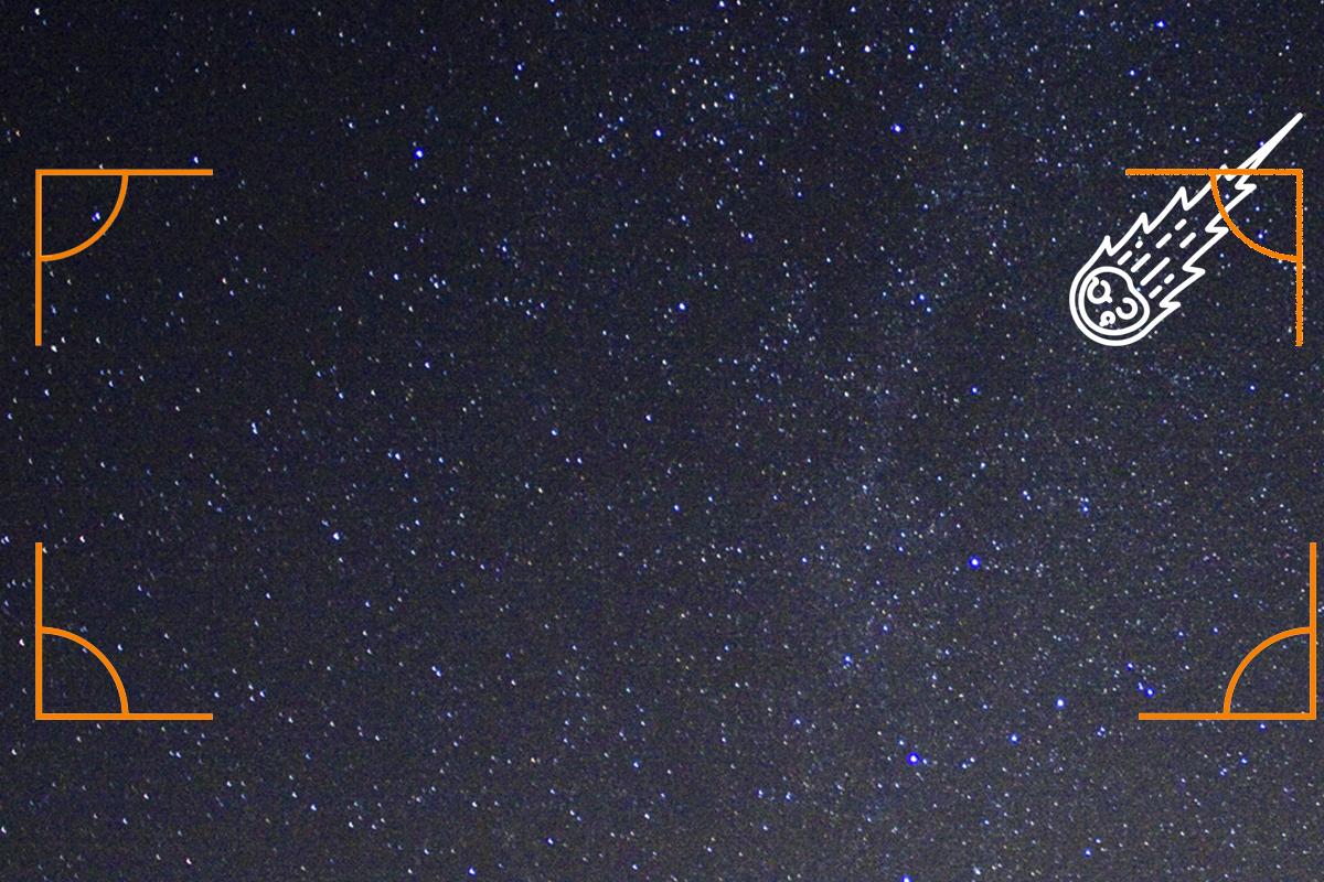 BLACK FRIDAY SPACE - PREÇOS QUE VOCE ESPEROU O ANO TODO!!UNIDADES LIMITADAS