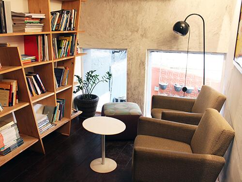 biblioteca_site.jpg