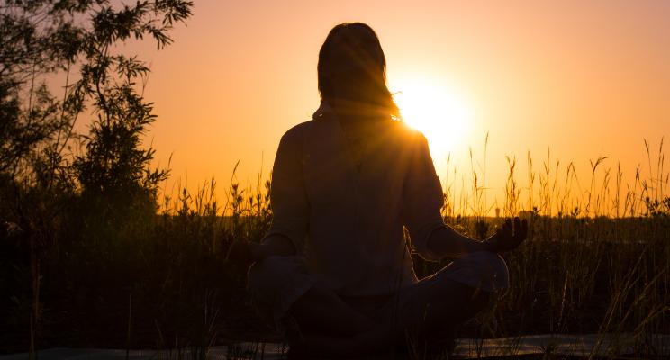 meditation silence.png