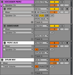 7 Useful Ableton Shortcuts and Key Commands in Live 9