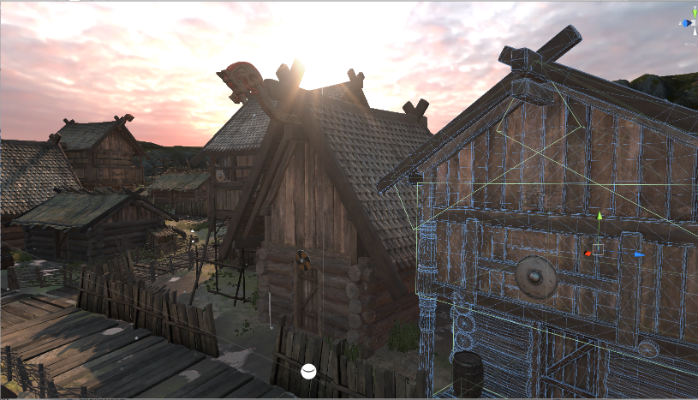 Wwise-Unity-Screenshot.png