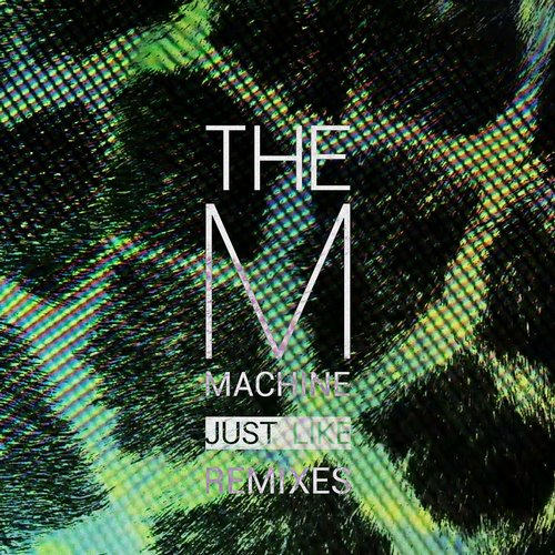 Purchase their new EP on Beatport