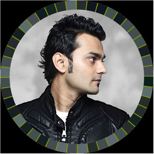 Arjun Vagale hosts Pyramind Elite Session