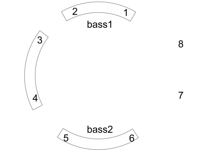 AudioSetupPrinciple-Imaging