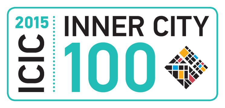 ICIC-100