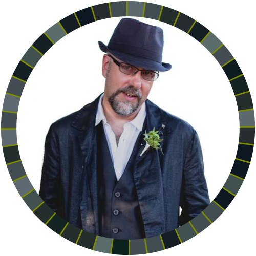 Michael Brandvold Planning for Success