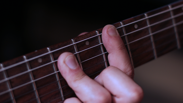 pyramind 10 ideas edm producers can steal from rock and roll power chords