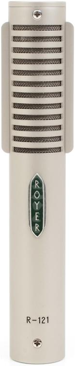 Royer R-121