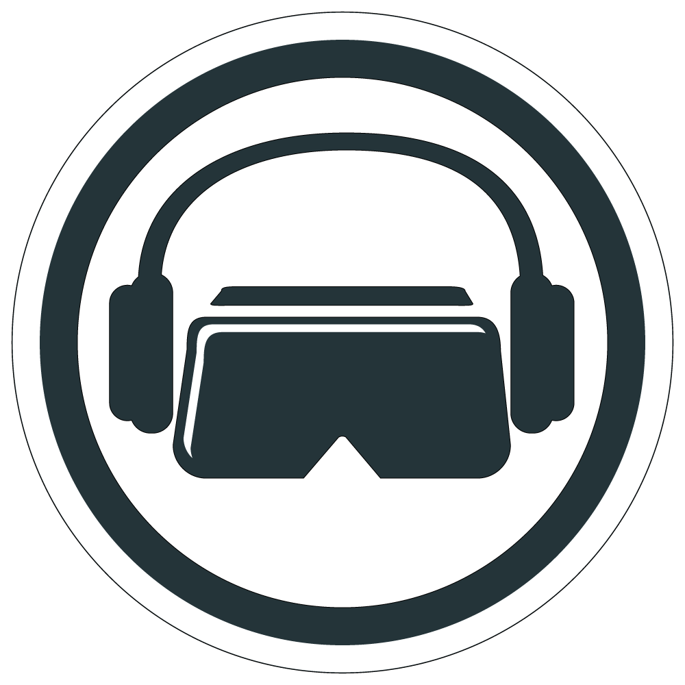 VR-Pyramind-Studio-Services