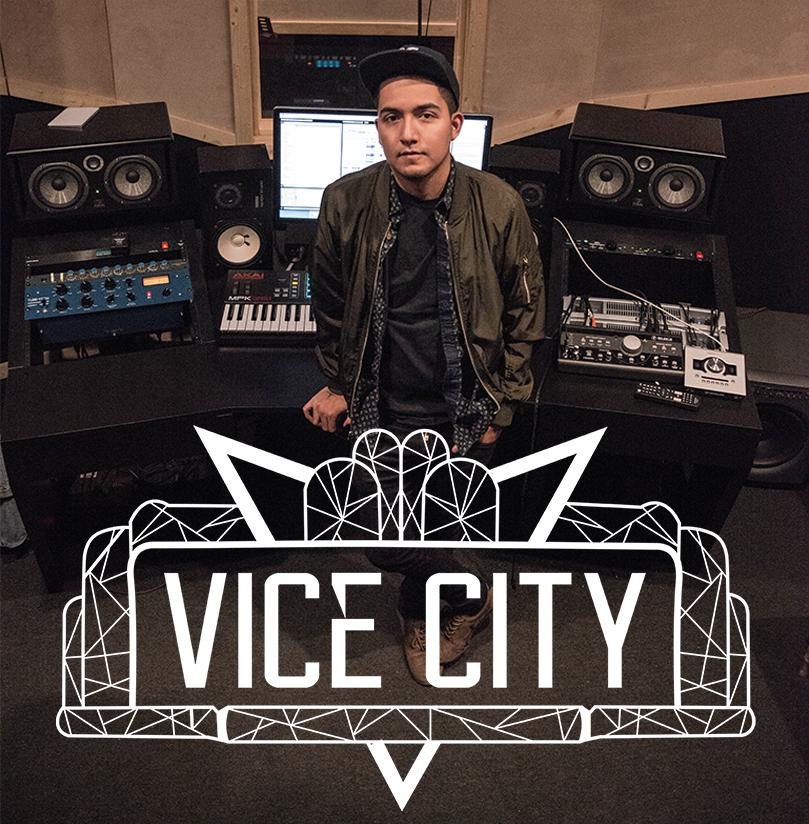 Raul-Cardenas-Vice-City-Pyramind-Mentor