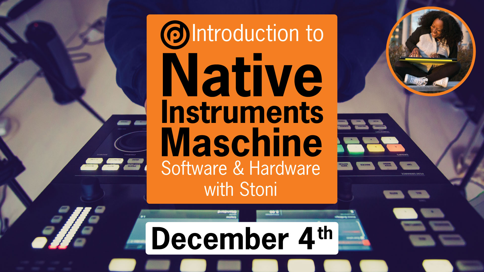 Stoni-Maschine-Intro-Dec4th-small.jpg