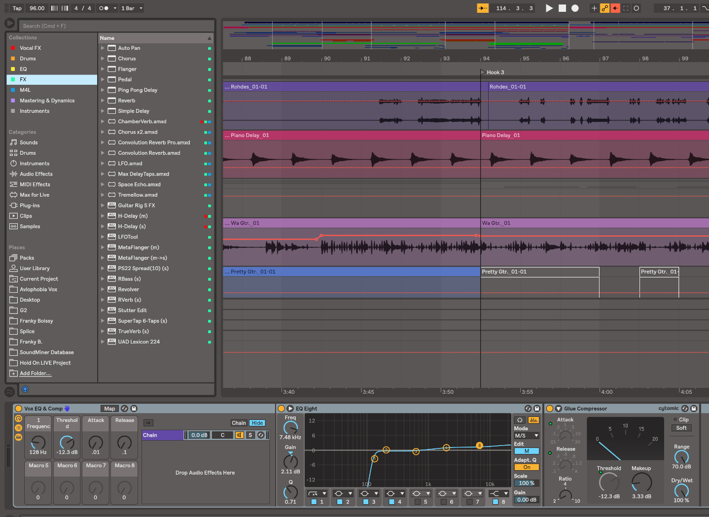 Ableton 10 Collections.png