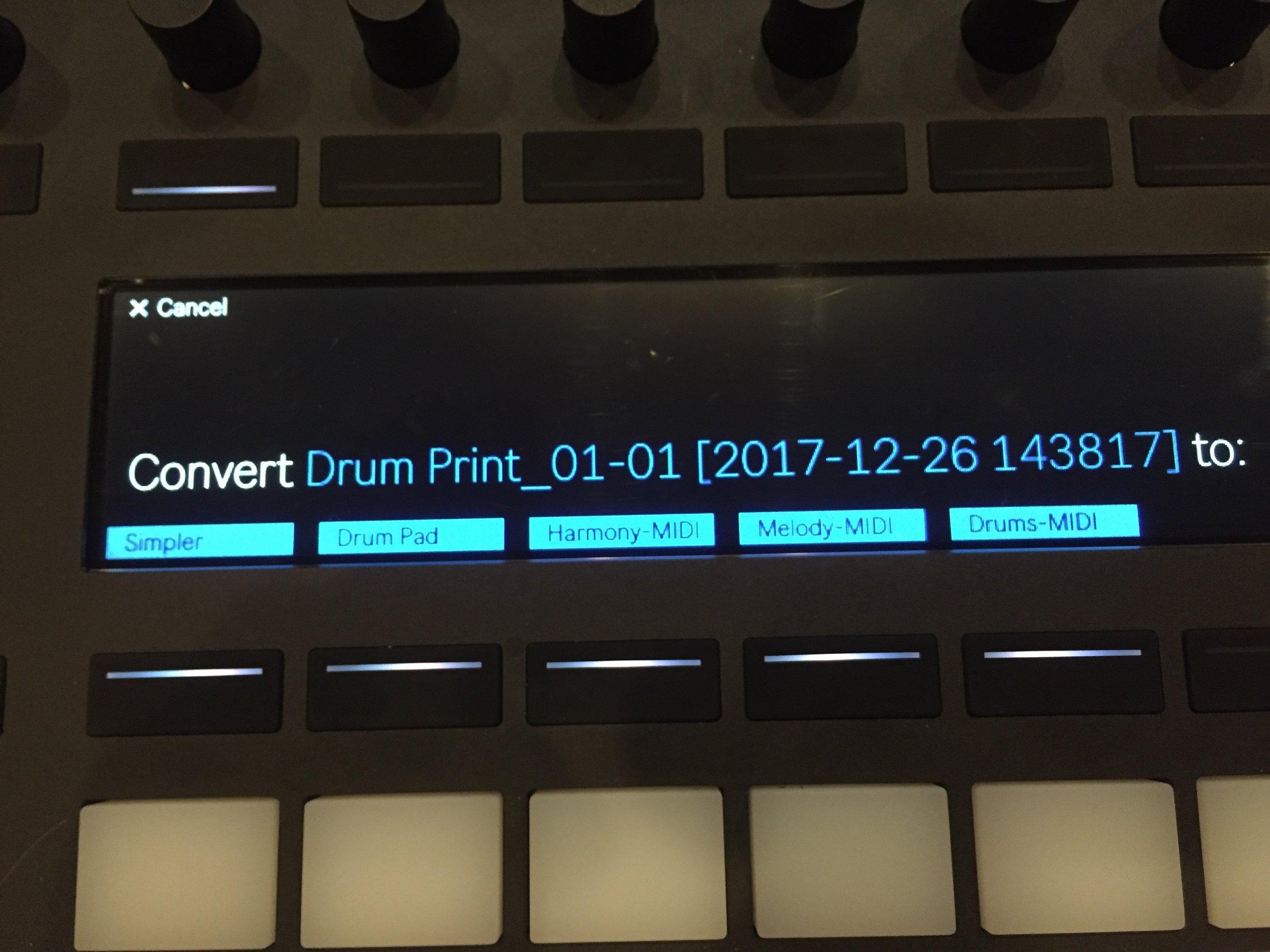 Push Convert 1.jpg