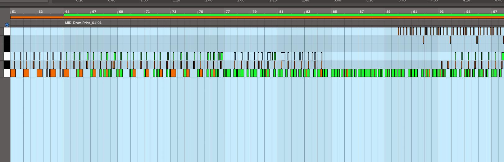 Multi Clip Editing 4.png
