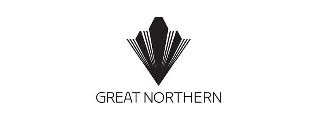 greatnorthern_sf.jpg