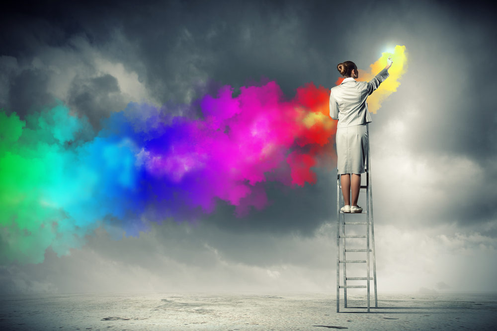 creativity-cloud.jpg