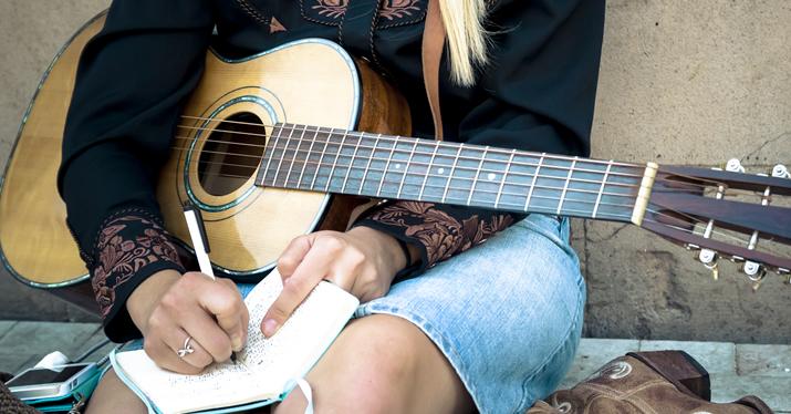 Songwriting-and-writers-block.jpg
