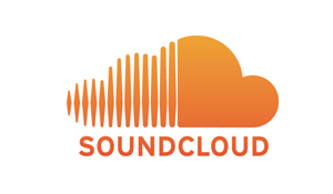 Soundcloud_Logo.jpeg