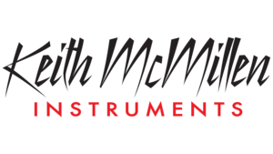 Keith_Mcmillen_Instruments_Logo.png