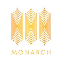 Monarch_Logo.png