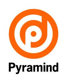 pyr_logo_v_2c_AI10.jpg