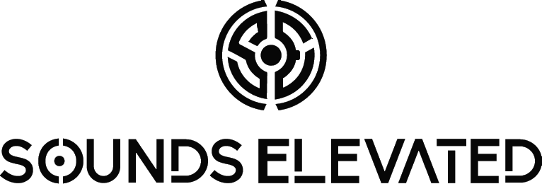 Sounds+elevated+logo@1x.BlCK.png