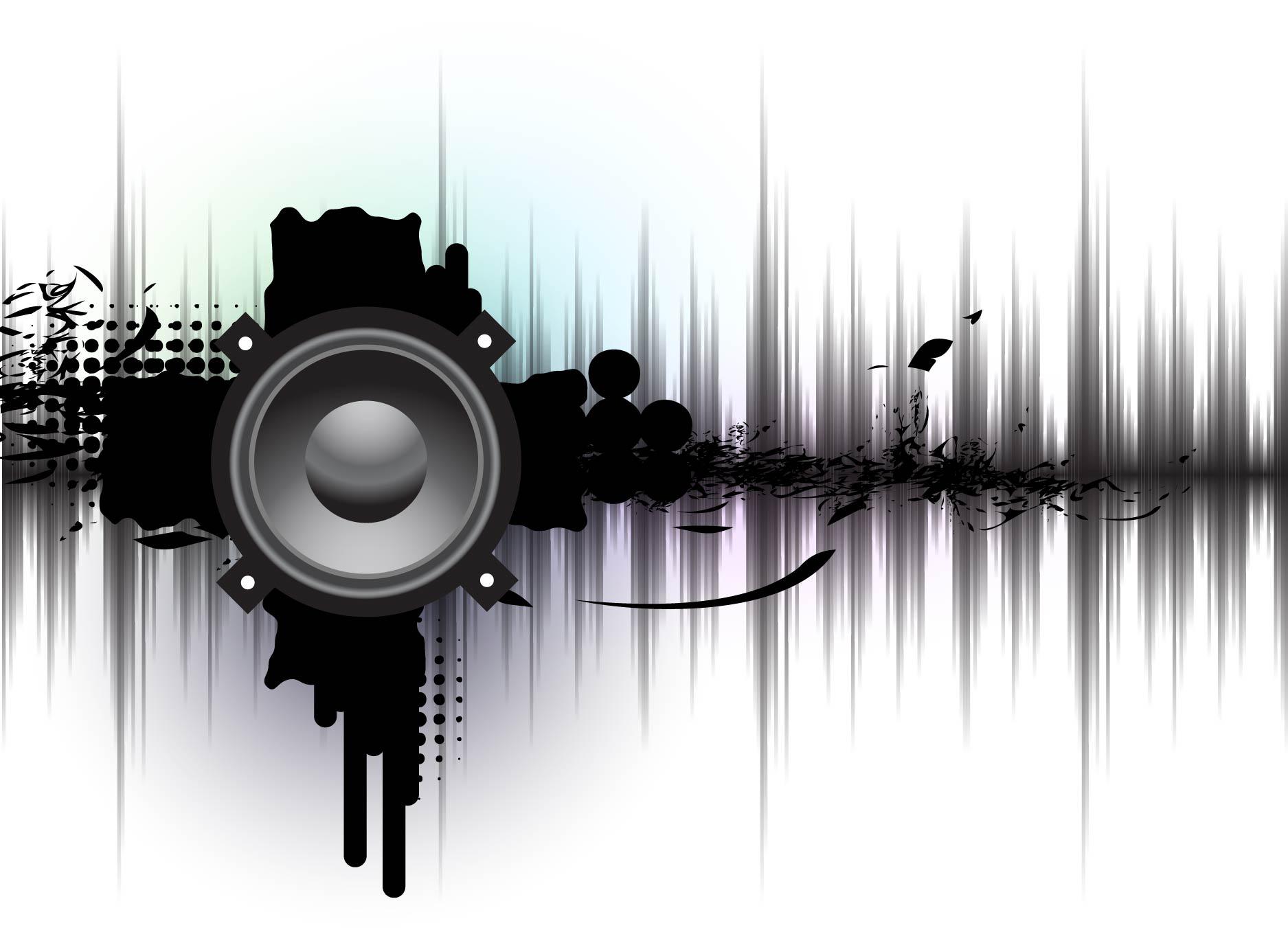 Sound design 3.jpg