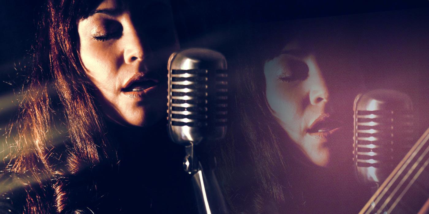 vocals-insiders-header.jpg