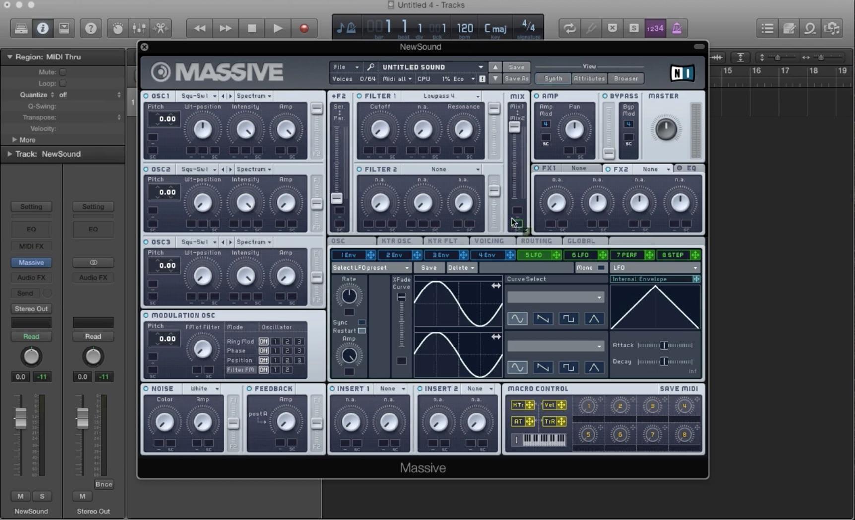 Sound Design with NI Massive .jpg