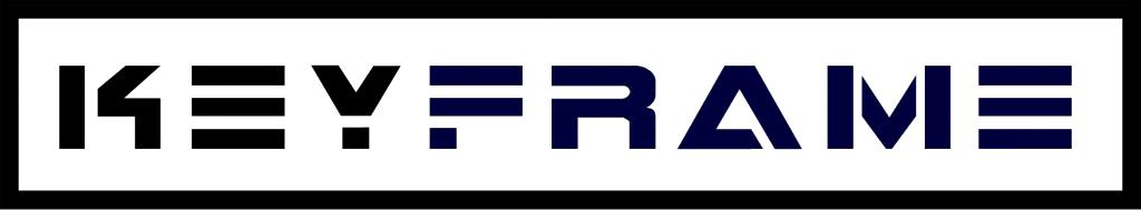 keyframe_logo.png