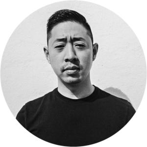 Ken-Loi-Mentor.jpg