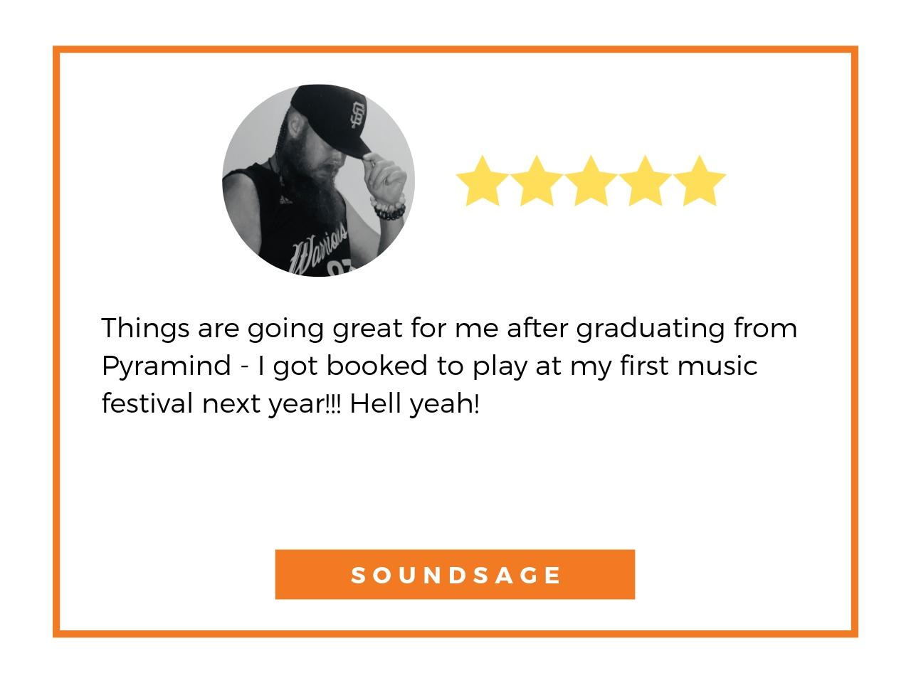 SoundSage_Online_Testimonial.jpg