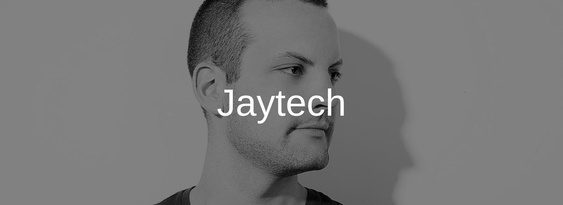 Jaytech - Pyramind