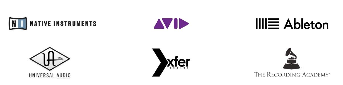 industry+partners.jpg