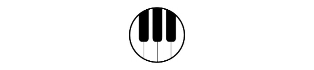 Piano Skills - Piano 101 - Note familiarity, left-hand/right-hand practice, bass & chord/chord & melody performance. Piano 110 - Continued left-hand/right-hand intermediate practice, bass & chord/chord & melody techniques, melody composition and performance, song performances.