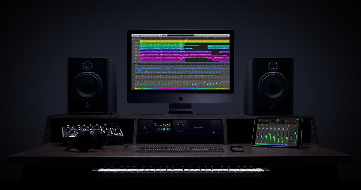 Logic+Pro+X+w+speakers.png