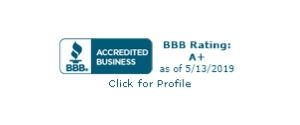 blue-seal-200-65-bbb-24279.png